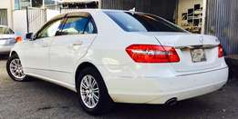 mercedes E300 new shape just arrived KCK 999 grand sale 3,199,999/=ono