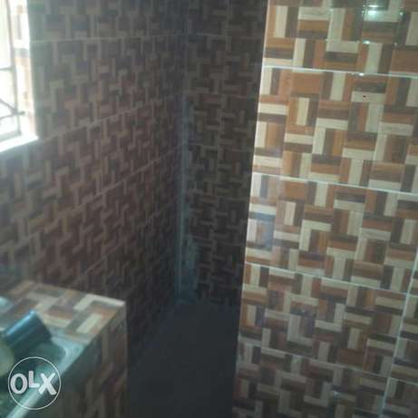 New self contain apartment Port Harcourt - image 5