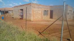 house for sale in ga-rankuwa