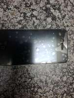 iPhone 4 or sale