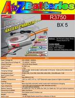 Benton Battery Charger BX 5 for Sale