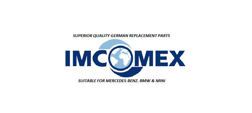 Mercedes Benz Bmw Mini New Oem Replacement Parts All Models