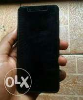 Clean gionee p5 mini