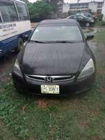 BUY IT!! 2007 Honda Accord