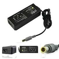 R200 for All type of laptop chargers