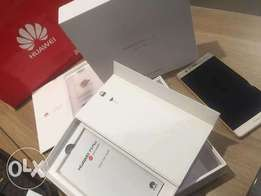 Huawei P9 Plus|New On Offer|Original