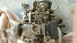 Toyota 2.4D diesel injector pump for sale