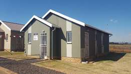 House for sale in Alberton Sky City
