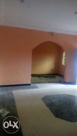 Renovated Luxury Executive 3bed Rooms Flat at Ajao Estate Isolo Lagos Mainland - image 2