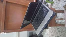 Hp 635 laptop