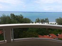 SEA VIEW 4 Bedroom Apartment with Generator back up and Swimming pool