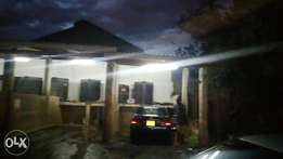 24 hrs car wash for sale on walk in walk out basi