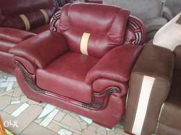 Complete set of executive chair