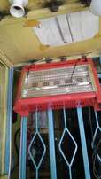 Electrical Room heater 1600W