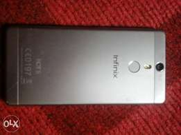 Infinix hot s pro 3gb ram 16gb rom Follow come charger and pack