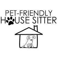 House sitter available