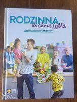 Kuchnia Z Olx Pl Strona 65