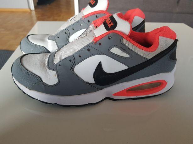 Nike Toruń, buty na OLX.pl Toruń