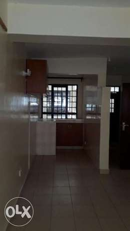 Clean one bedroomed available in Parklands Parklands - image 8