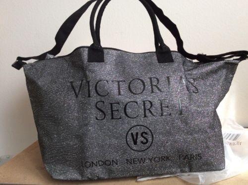 705adfb2ad Kabelka Victoria Secret - Dámská móda - 9120336