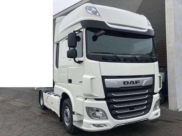 DAF Xf - 1900 - image 2