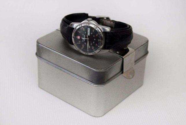 WENGER SWISS швейцарський годинник   швейцарские наручные часы Львов -  изображение 2 89dde46c1674f