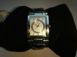 cdb16265 Наручные часы Romanson в Киевской области: купить наручные часы ...