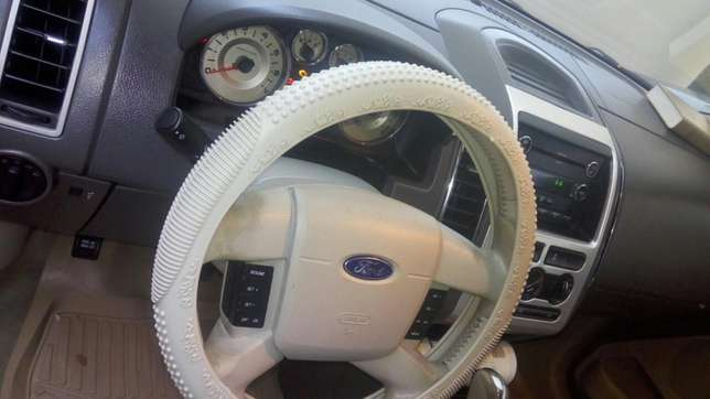Ford edge Oshodi/Isolo - image 8