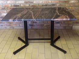Occasional Marble Top Table