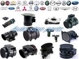 Huge selection on Airflow meters for most vehicles on special