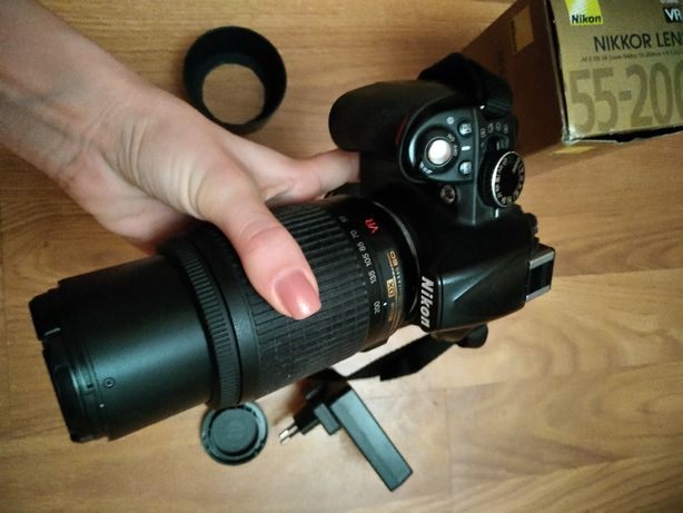 Отремонтировать цифровой фотоаппарат