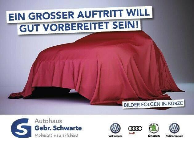 Volkswagen Crafter 35 Pritsche L2 2.0 TDI Radio - 2015