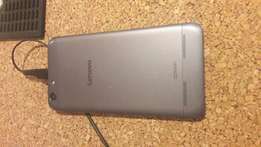 Lenovo dual sim for sale