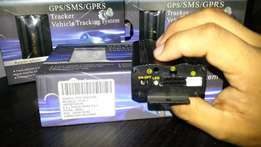 Wholesale Price Giveaway GPS Tracker