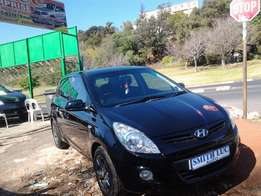 2012 model hyundai i20 1.6 used cars for sale in johannesburg