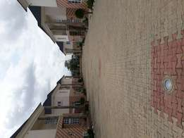 A 5bedroom serviced duplex with swimming pool to Let in Jabi