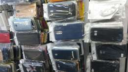 Glass protectors,Covers,chargers available on Wholesale price