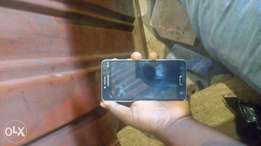 Samsung galaxy prime plus for with good battery working perfectly