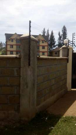 2 bedrooms to let - Dunga Kisumu Dunga - image 2