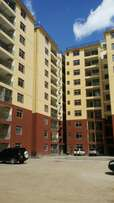 For sale 2bdrm at Kilimani selling 10m new apartment gym and swimming