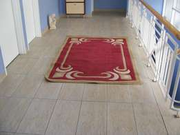 carpet for sale import from Turkey