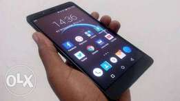 Infinix x600(note 2)on special offer