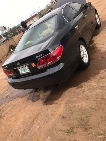 very clean car and in a good condition Ilesha West - image 1