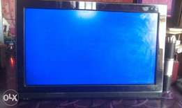 38 inches LCD philips TV