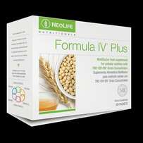 NEOLIFE Formula IV Plus in 60 sachets