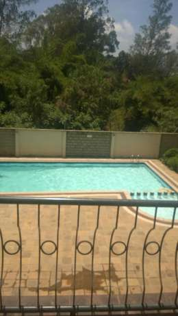 Triffany Consultants; Spacious 3 bdrm to let in Lavington Lavington - image 8