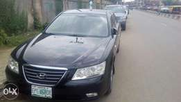 Hyundai sonata 2011 model for fast sell