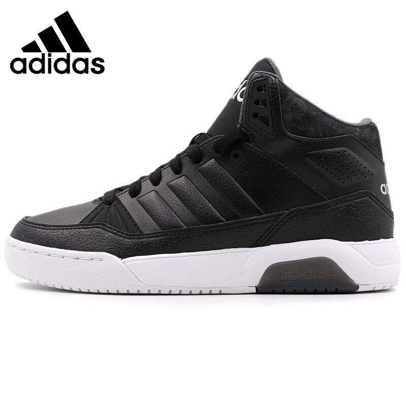 100% high quality uk availability limited guantity coupon for adidas sneaker neo label 3090a d9524
