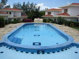 Fully Furnished 4 BR Villa FOR SALE in the Prime location of Watamu