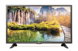 32inch LG#satellite and digital led television
